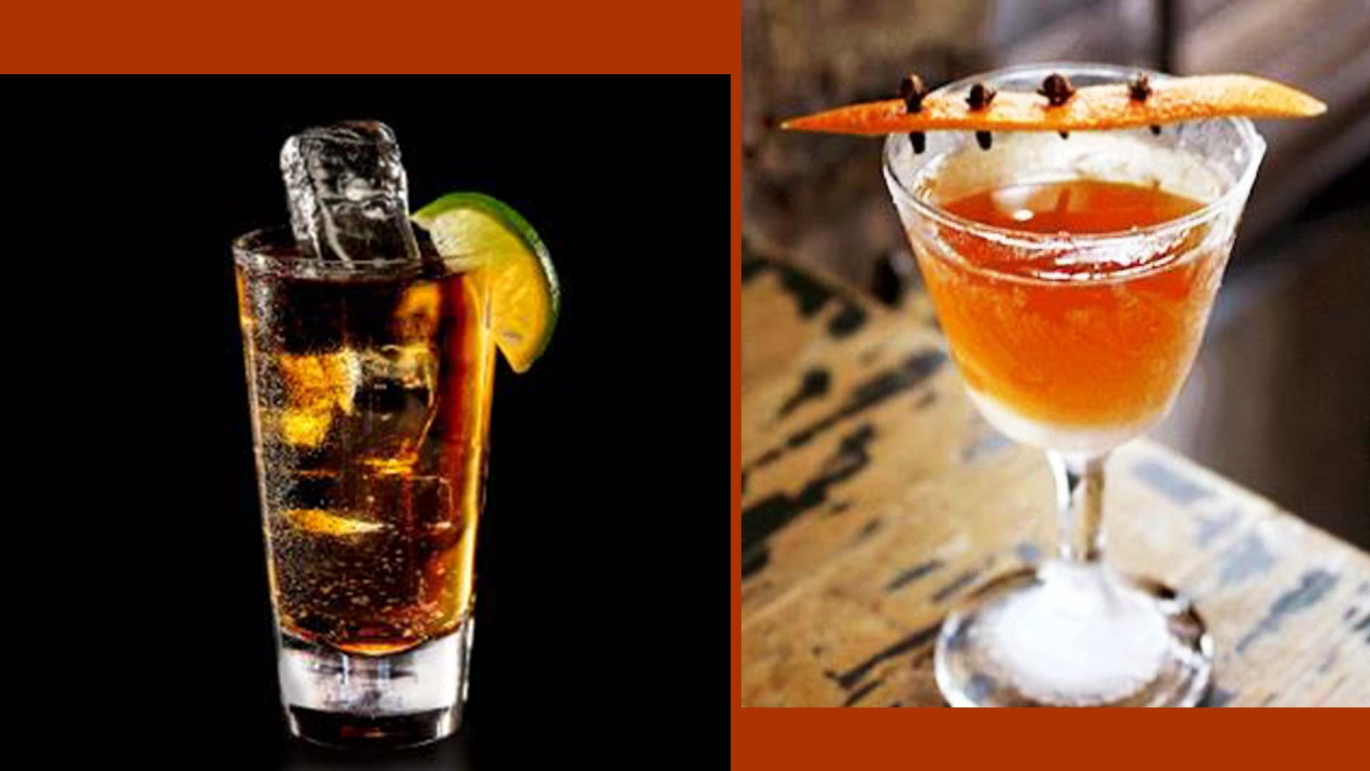 Коктейли с виски – несколько рецептов поистине божественных напитков. как приготовить с яблочным соком?