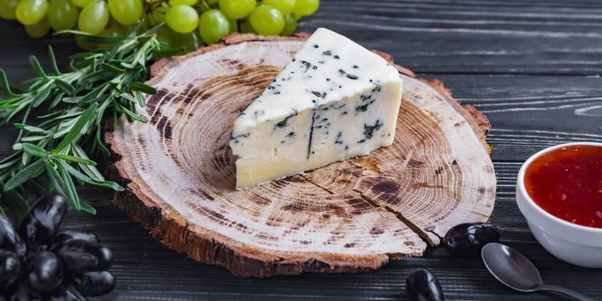 Сочетание вина и сыра: какие вина нужно сочетать с какими сырами
