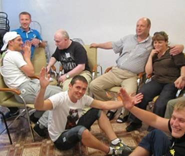 Принудительное лечение наркоманов в санкт-петербурге, наркоман без согласия