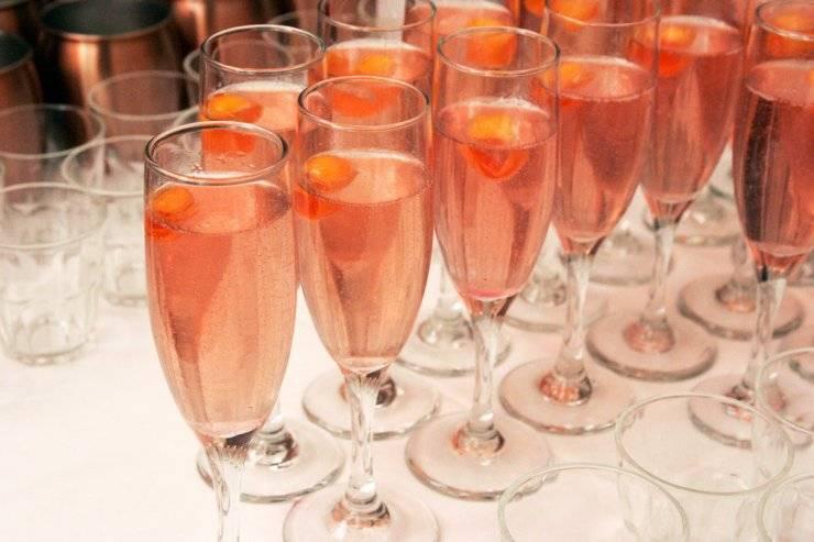 Персиковый ликер: рецепты приготовления в домашних условиях