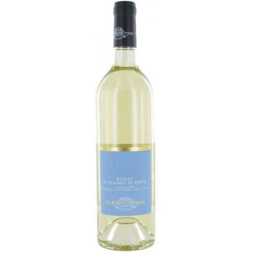 Красное сухое вино: калорийность и полезные свойства