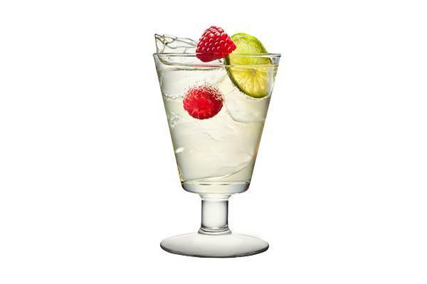 Как правильно пить «бехеровку»