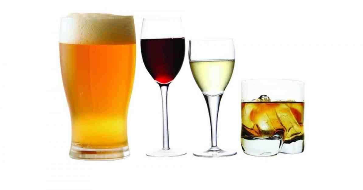 Можно ли употреблять алкоголь при сахарном диабете?