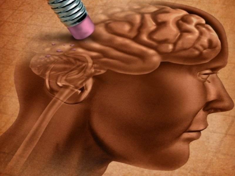 Лечение старческой деменции: к какому врачу обратиться, как и чем лечить слабоумие в домашних условиях