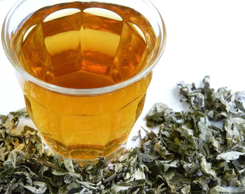 Алкоголизм - лечение народными средствами без ведома больного в домашних условиях