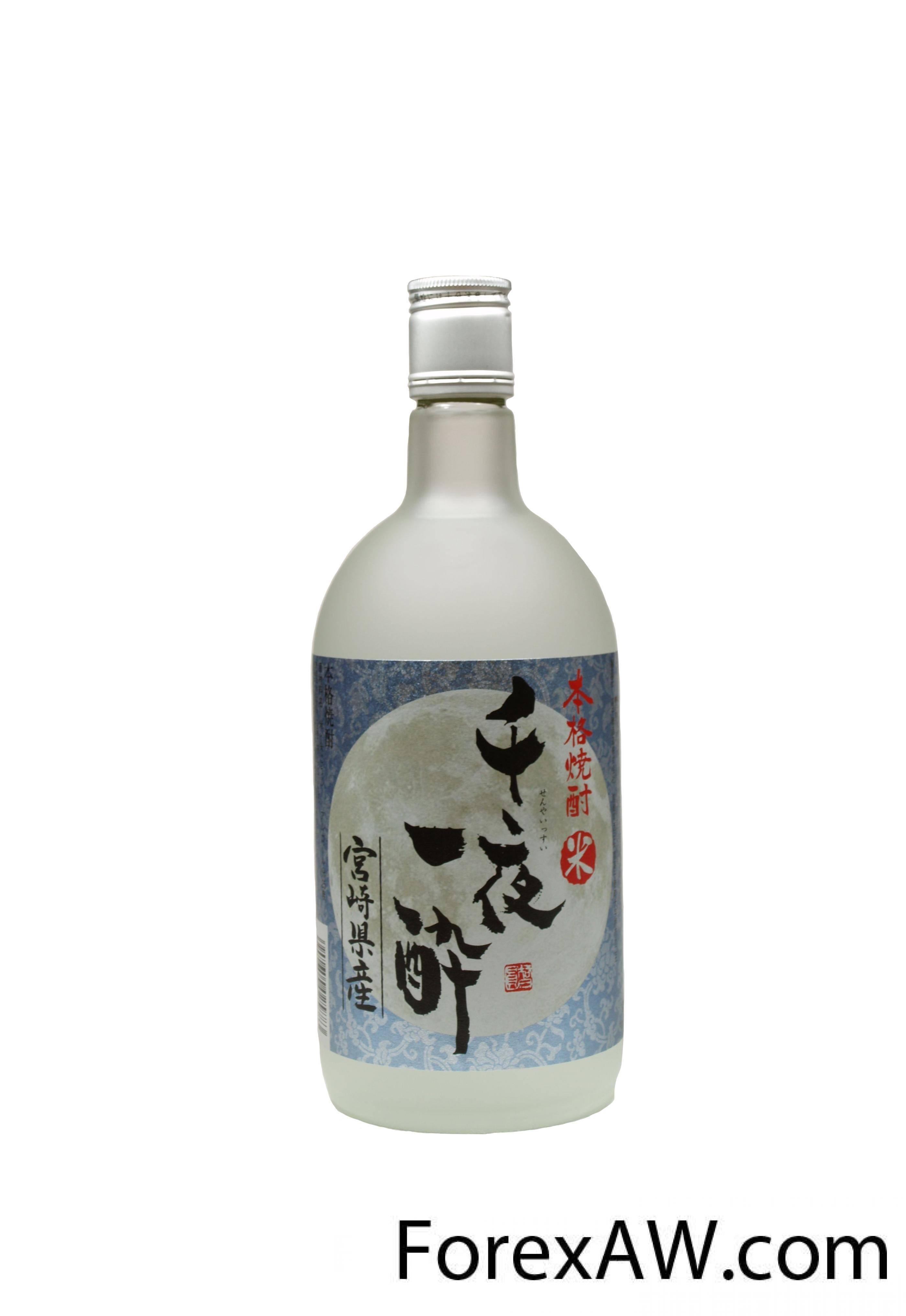 Рисовая водка: японская, китайская, сколько градусов, как сделать в домашних условиях
