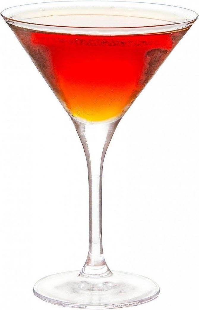 Как пить егермейстер правильно и чем закусывать: советы по употреблению от playboyrussia.com