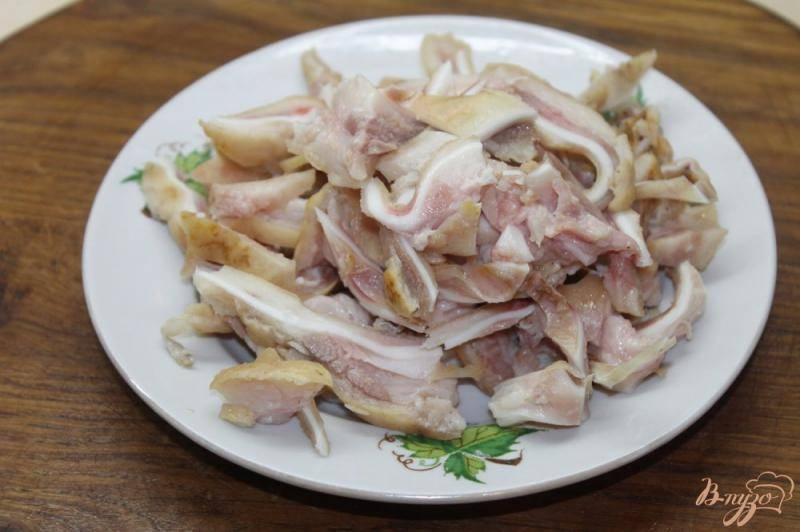 Как приготовить уши свиные дома – рецепты приготовления жаренных, копченых и иных, описание и фото, а также как замариновать дома? — старый друг — ресторан, караоке-клуб