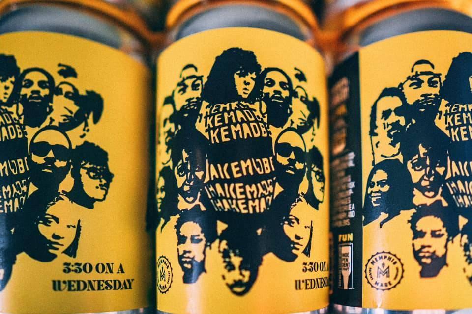Что такое пиво в стиле kriek? крик — вишнёвый ламбик, бельгийское пиво спонтанного брожения с добавлением вишни