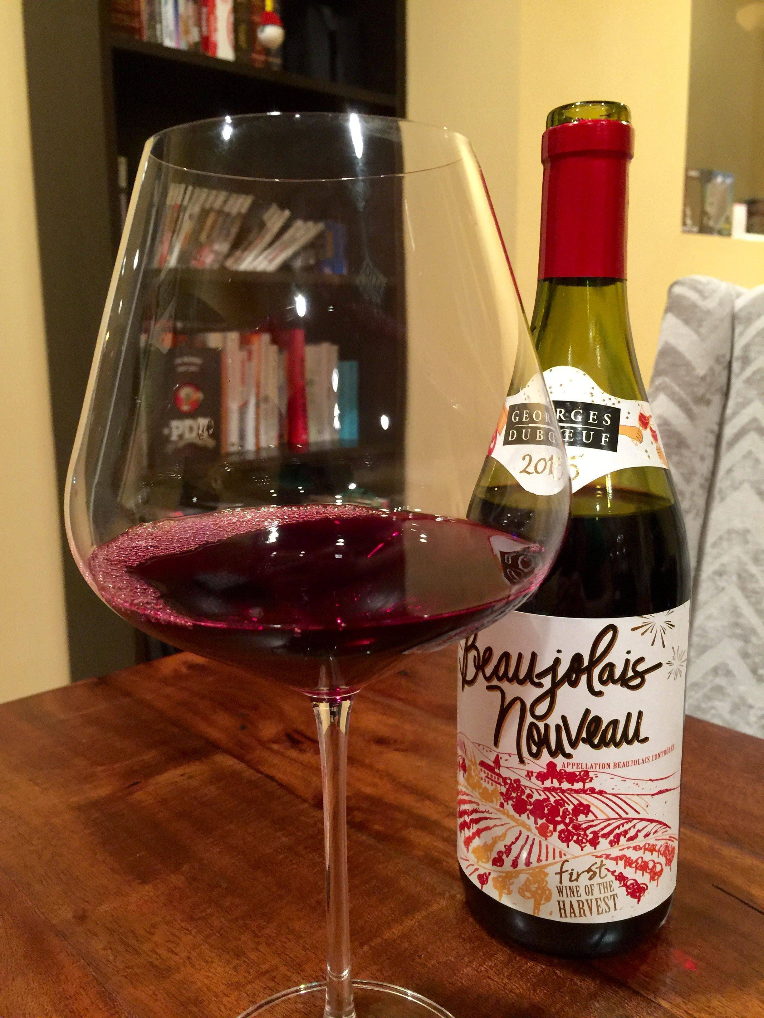 Как называется безалкогольное вино - вкусные рецепты от receptpizza.ru