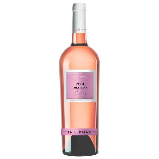 Лето в бокале: 7 фактов о розовом вине – heroine