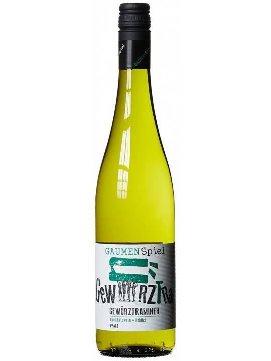 Вино гевюрцтраминер: история напитка родом из италии с немецким названием, особенности, производство и цена, правила употребления | mosspravki.ru