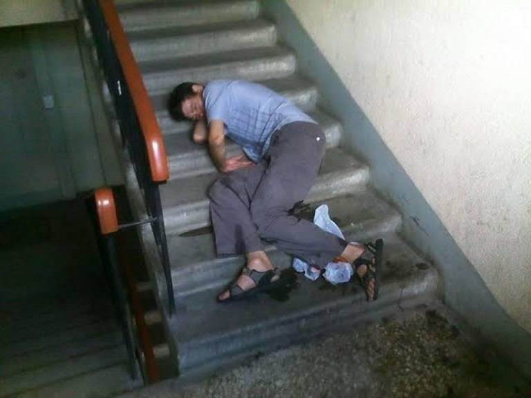 Как выгнать мужа алкоголика из дома, если он не уходит: как выселить пьющего супруга из своей квартиры и нюансы процедуры выселения