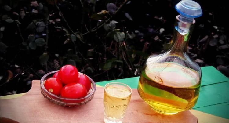 Анисовая водка, приготовленная в домашних условиях. как приготовить анисовую водку в домашних условиях