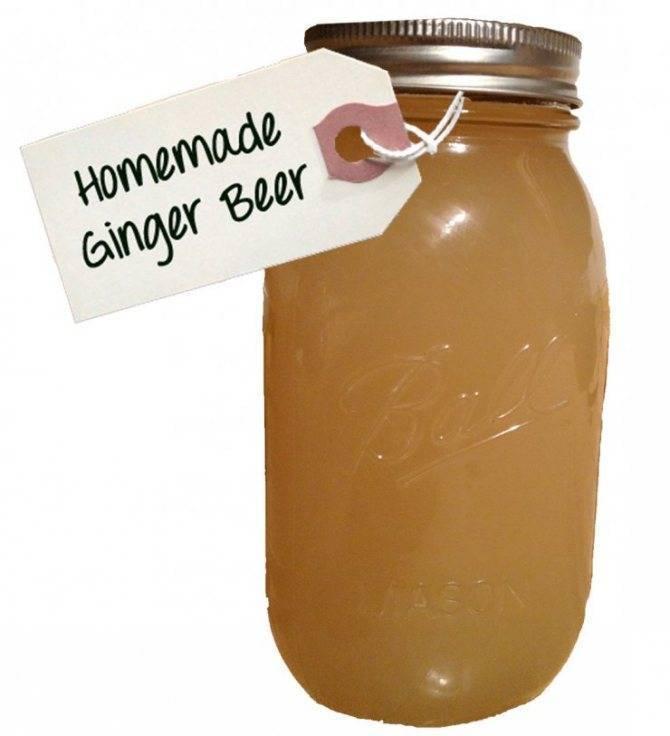 Медовуха - приготовление в домашних условиях из старого меда