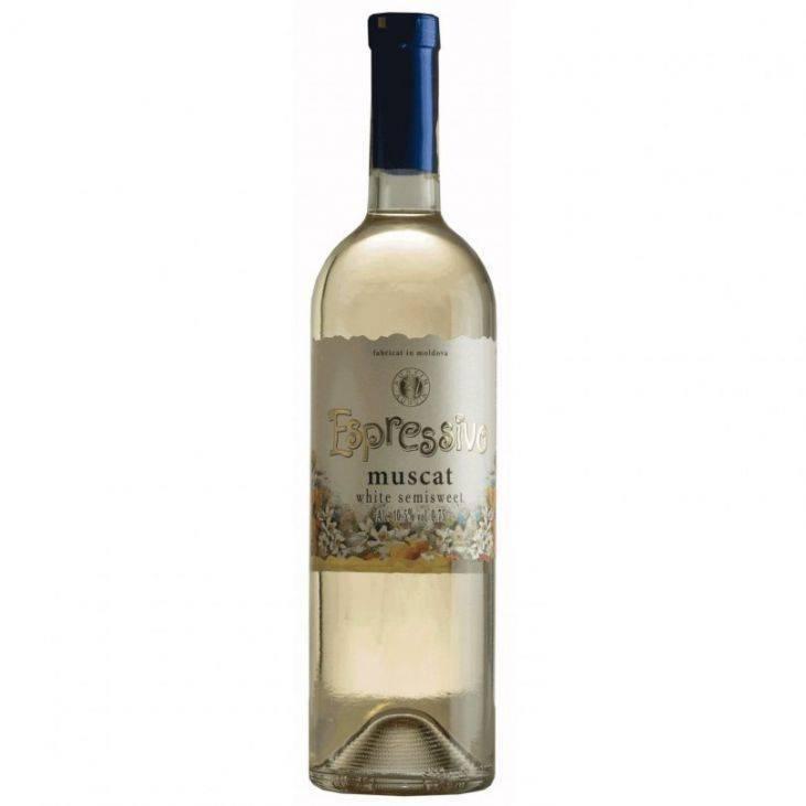 Домашнее вино из винограда мускат, рецепты и полезные советы