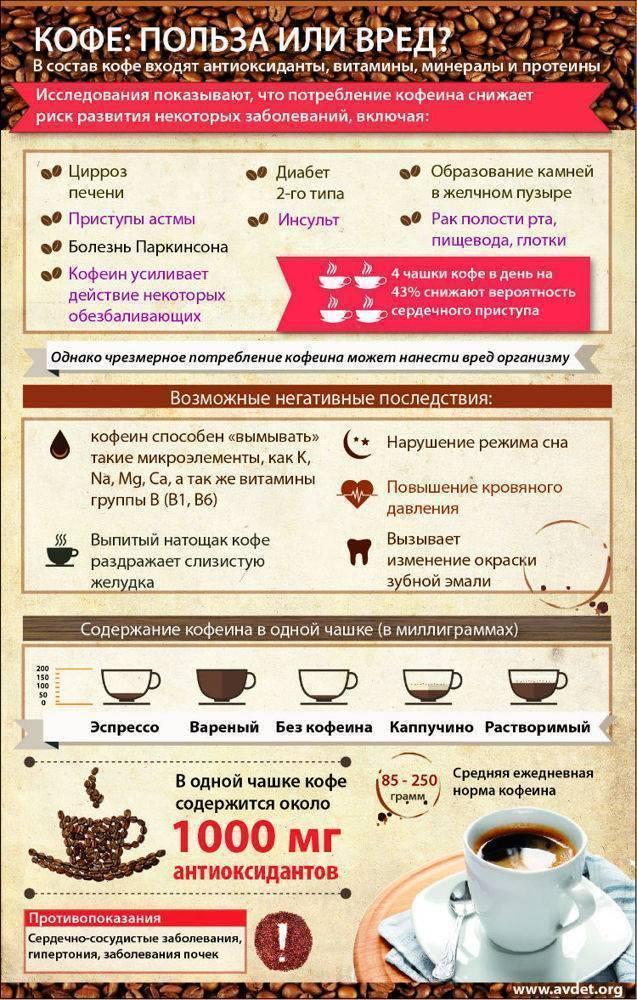 Цикорий для печени — 6 фактов о пользе и вреде растворимого напитка, а также можно ли его пить при заболеваниях?