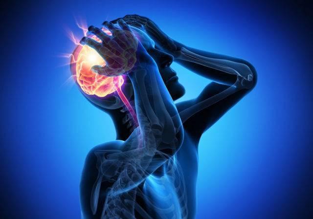 Алкогольная эпилепсия - симптомы, последствия, лечение