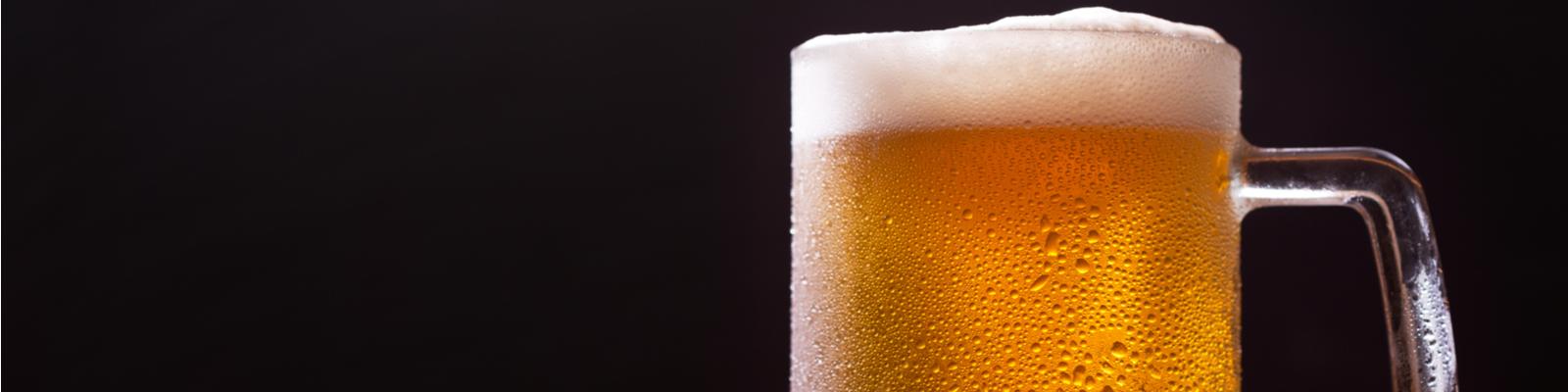 Пивное похмелье: причины, признаки, как избавиться от недуга быстро