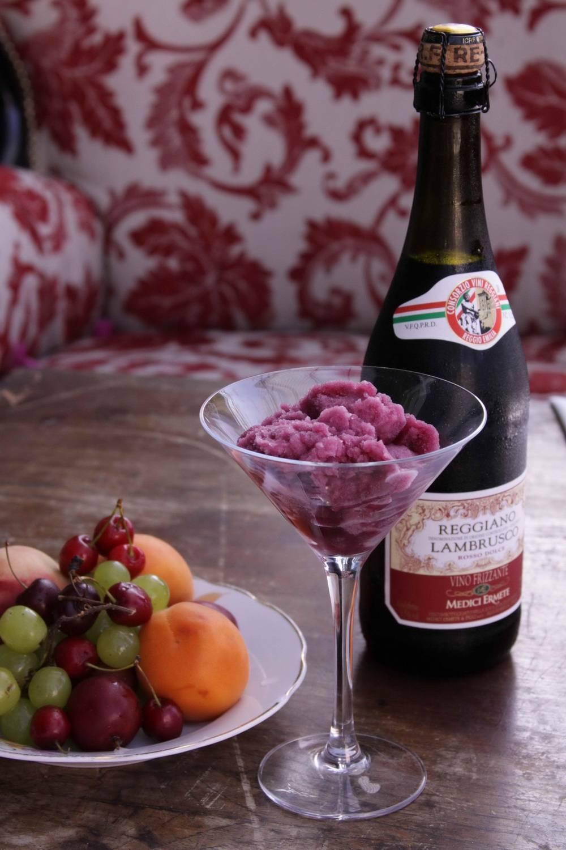 Чем закусывают шампанское (брют, полусладкое, полусухое, розовое), рецепты закусок