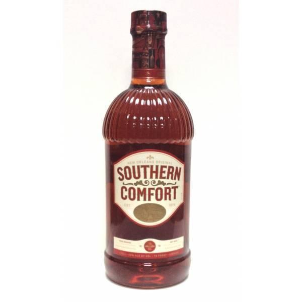 Ликер southern comfort содержание полезных веществ, польза и вред, свойства