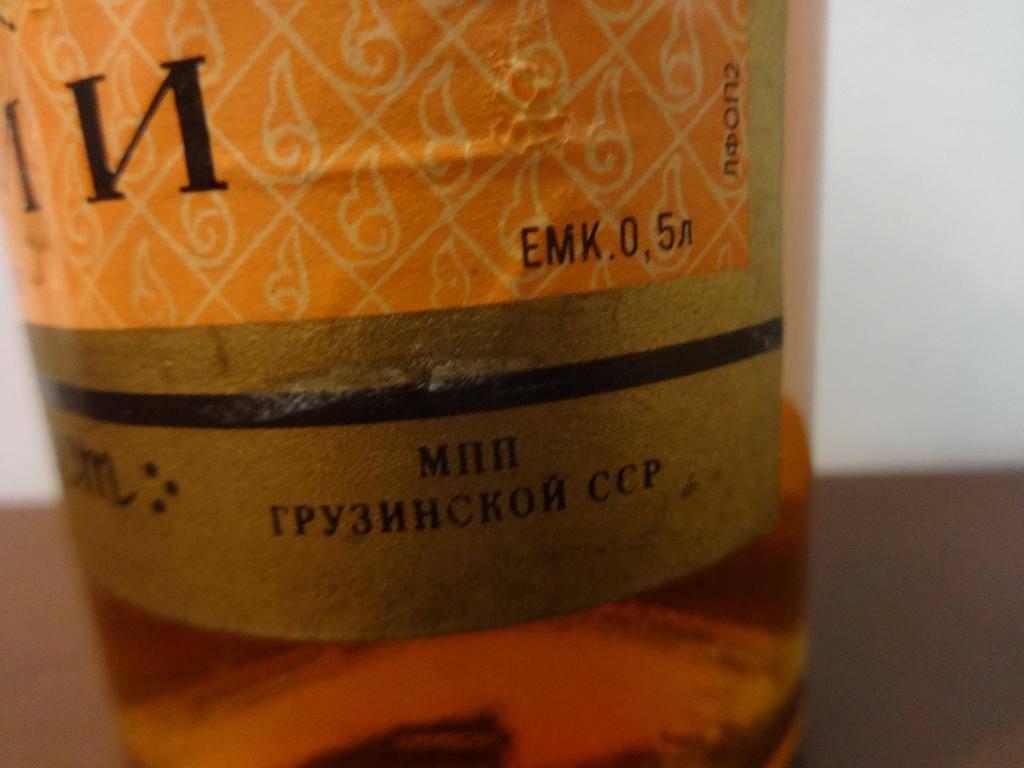 Арак напиток: что это, из чего делают + рецепт в домашних условиях