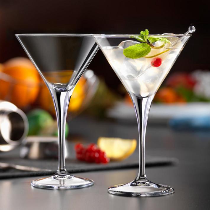 Лучшие рецепты коктейлей с мартини, особенности самостоятельного приготовления