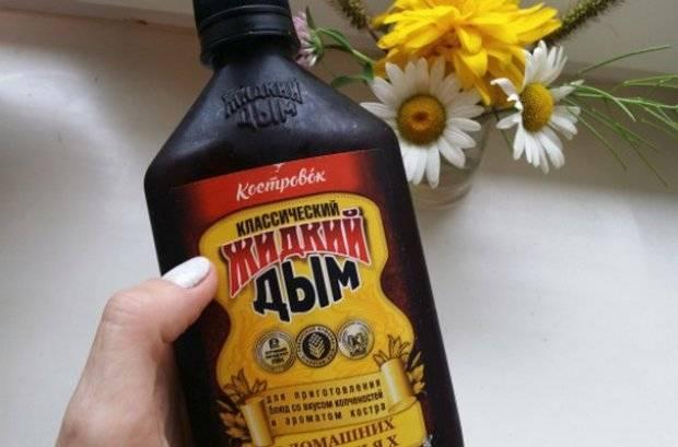 Вред кальяна. комментарии нарколога | клиника доктора шурова | яндекс дзен