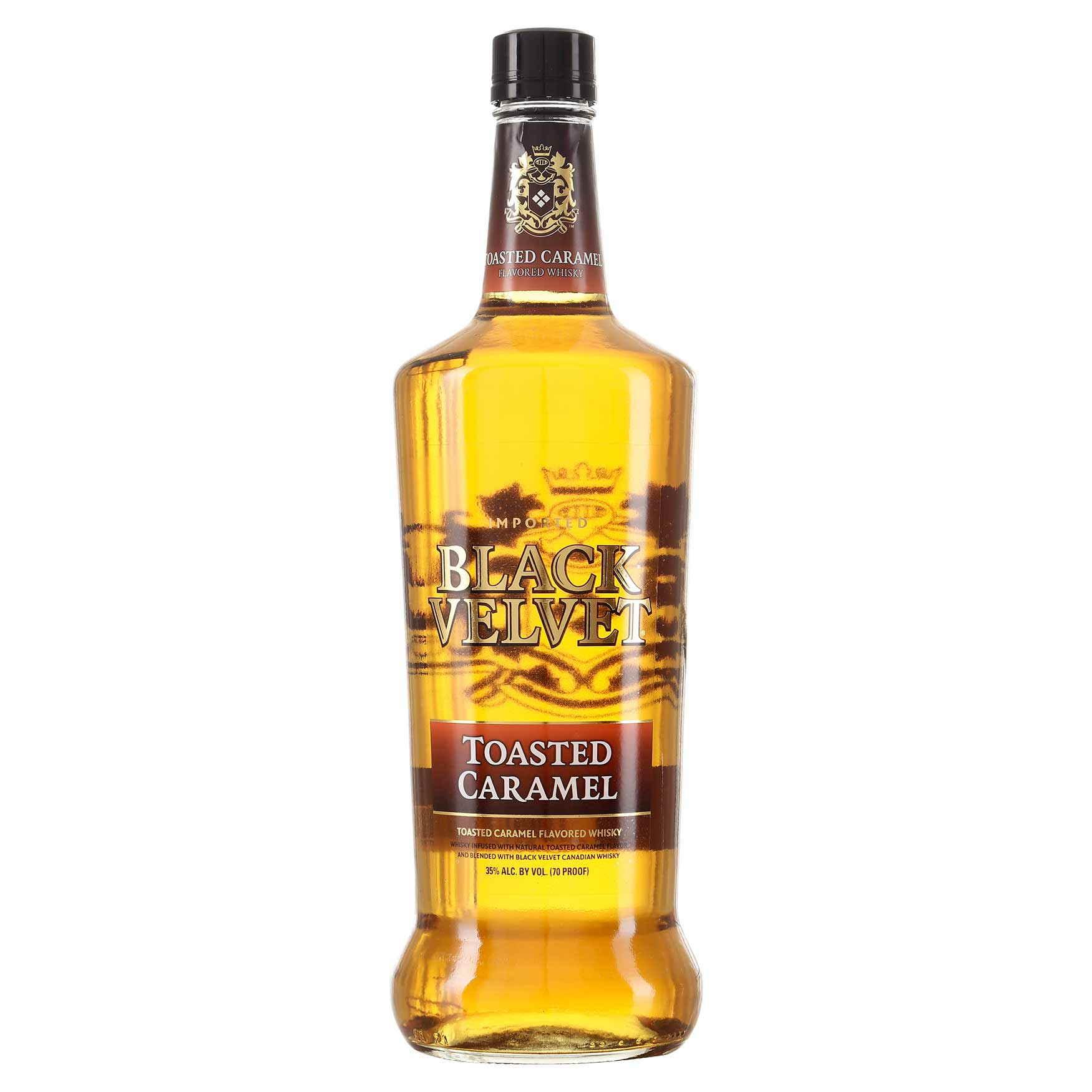 Канадский виски: особенности технологии и вкуса, выбор лучшей марки | inshaker | яндекс дзен