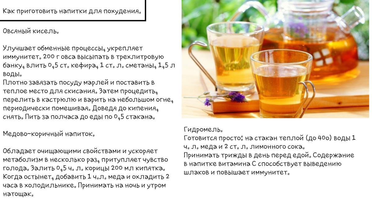 Домашний грог – классический и альтернативный рецепты напитка. грог – напиток моряков. история и рецепты