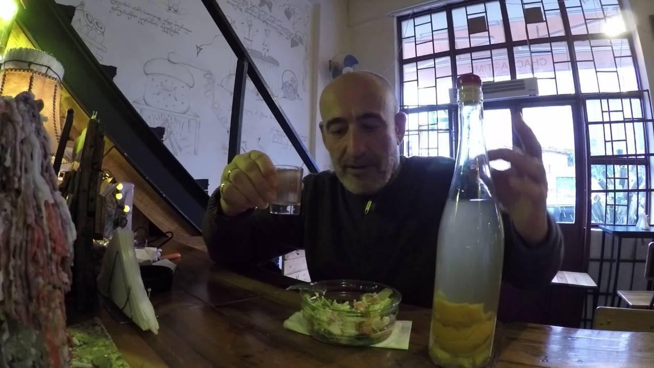 Чача – польза и вред напитка из винограда; как пить и чем закусывать; рецепт домашней чачи; приготовление коктейлей в домашних условиях