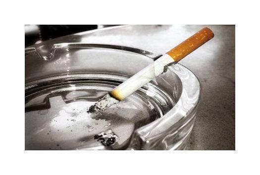 Курить и не спалиться: капитан очевидность спешит на помощь
