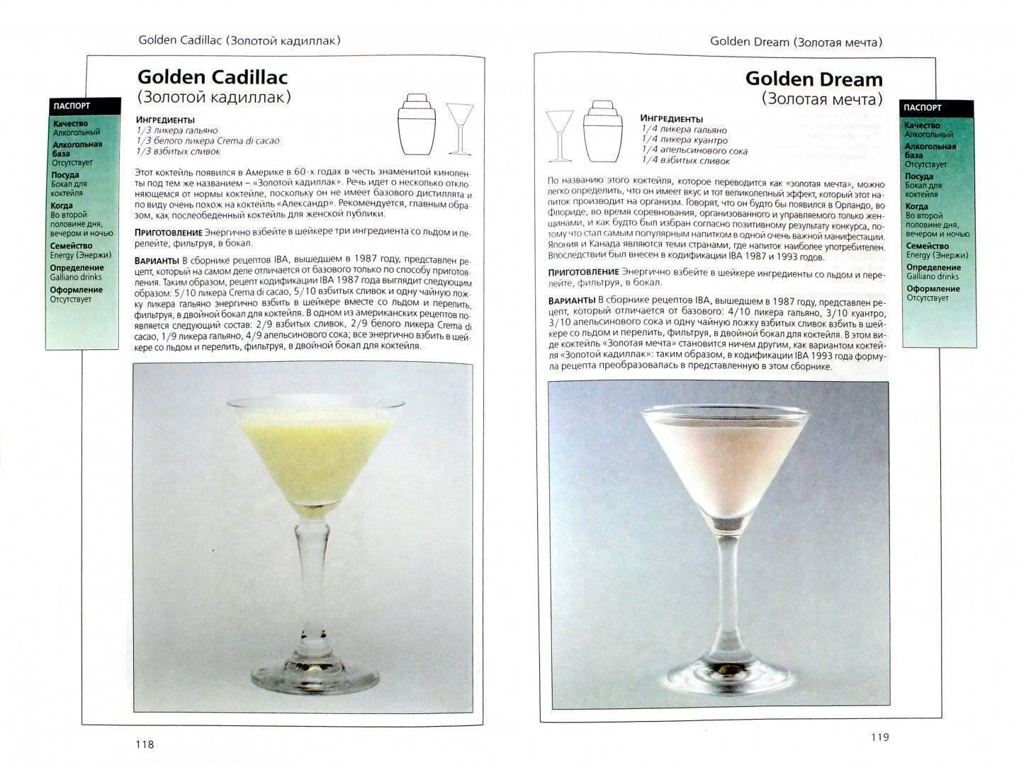Как приготовить этот тропический алкогольный коктейль май-тай, популярные рецепты напитка, секреты от барменов