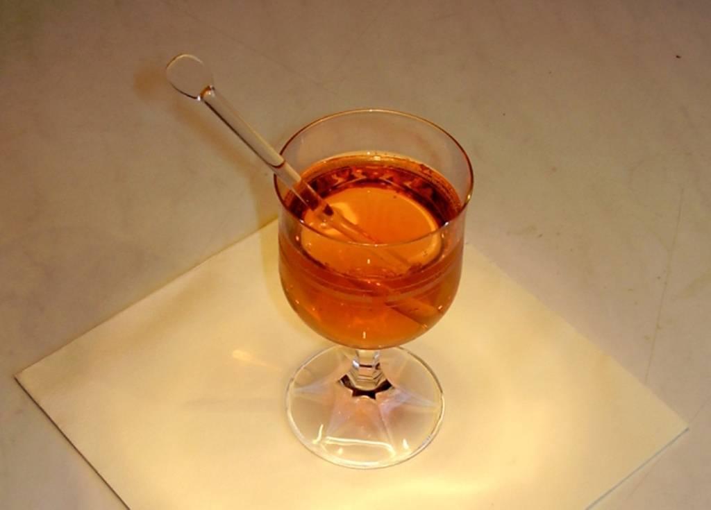 Грог классический рецепт приготовления. алкогольный грог: рецепт в домашних условиях. как приготовить грог в домашних условиях: рецепты.