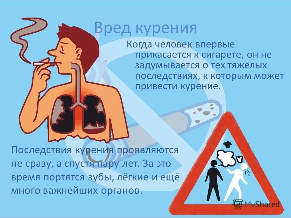 Вред алкоголя для мужского организма - themen'sfit