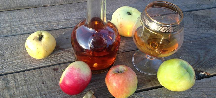 Самогон из груш: рецепты и особенности