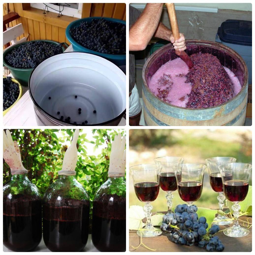 Рисовое вино: как приготовить напиток из риса в домашних условиях,, ингредиенты, пропорции