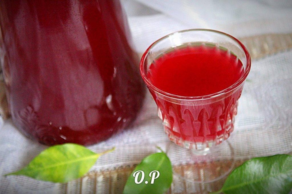 Рецепты домашней малиновой водки: раскрываем вопрос