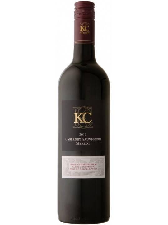 Красное сухое вино из сорта каберне совиньон