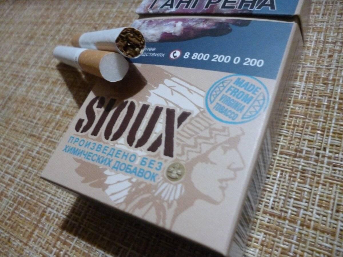 Список сигарет, которые лучше никогда не покупать: табак пропитан химией и опасен для здоровья часть 2   ryos.ru   табак и сигареты ?   яндекс дзен