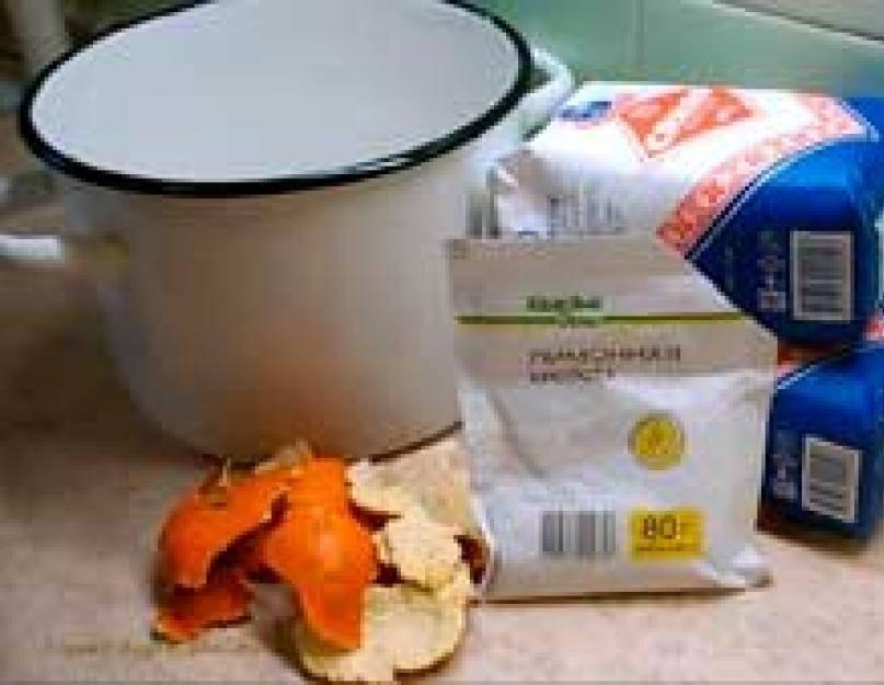 Что дает инвертирование сахара для браги