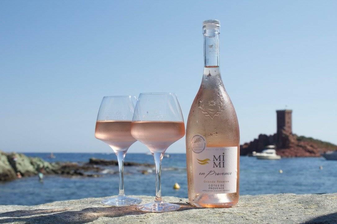 Выбираем вино для романтического ужина | блог сомелье