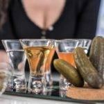 Как быстро вывести алкоголь из крови? методы и препараты | science debate