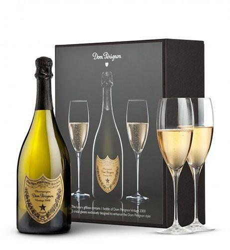 Шампанское дом периньон: вкусовые характеристики и виды элитного игристого вина из франции