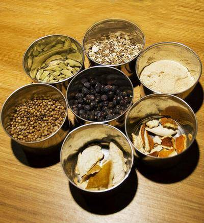 Рецепты и особенности приготовления домашнего джина из самогона