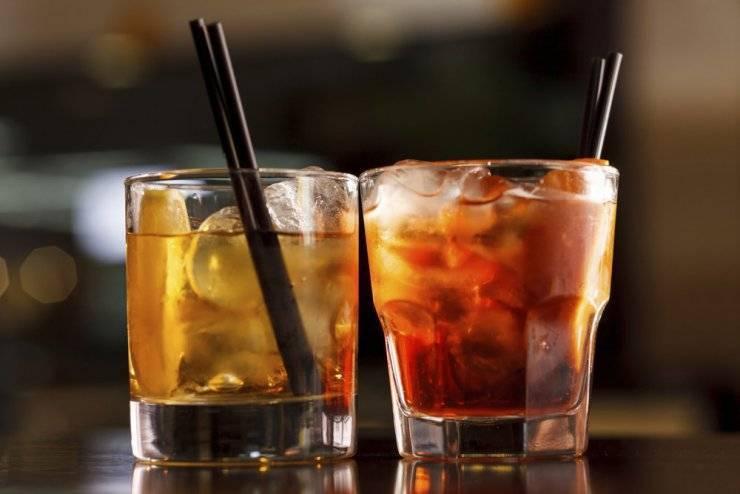 Коктейль виски с колой: полезные советы и рецепты по приготовлению в домашних условиях. топ-5 фото лучшей подачи напитка!