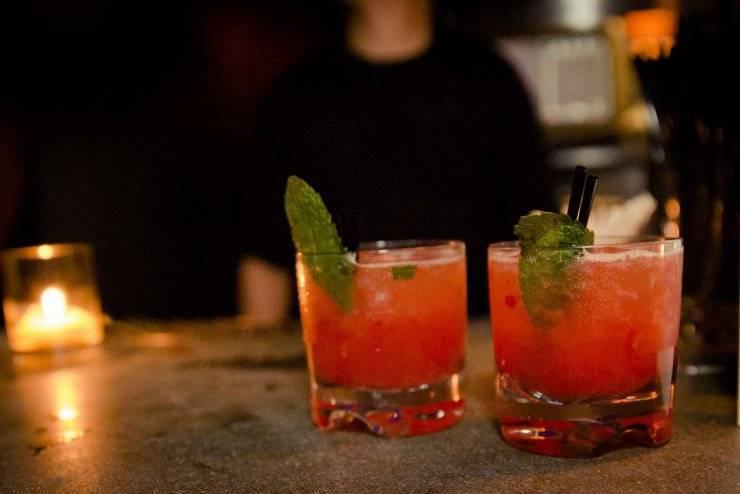 Коктейль текила бум (tequila boom): что это такое, как сделать знаменитый напиток по классическому и альтернативному рецепту и как его правильно пить | mosspravki.ru