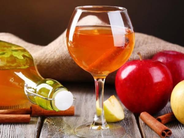 Простой рецепт вина из груши в домашних условиях