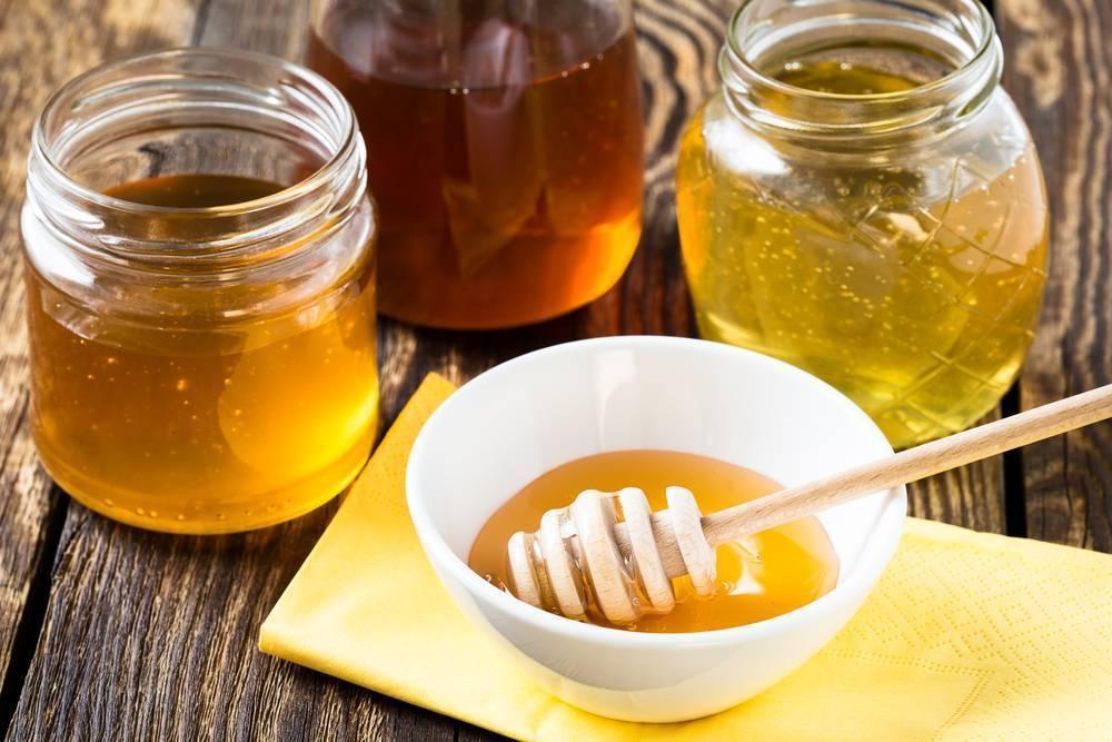 Медовуха в домашних условиях - рецепт приготовления ароматного хмельного питья