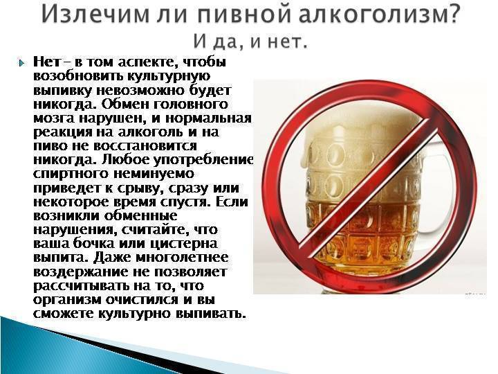 Как пиво влияет на сосуды и сердце?